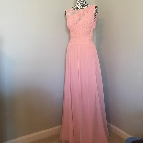Lauren Ralph Lauren Dresses   Ralph Lauren Prom Dress   Poshmark